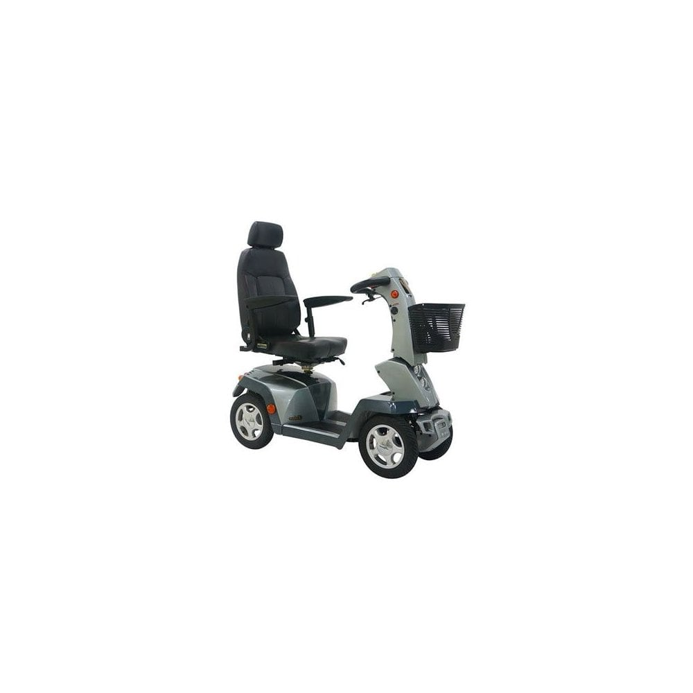 NEW Grande Mobility Scooter