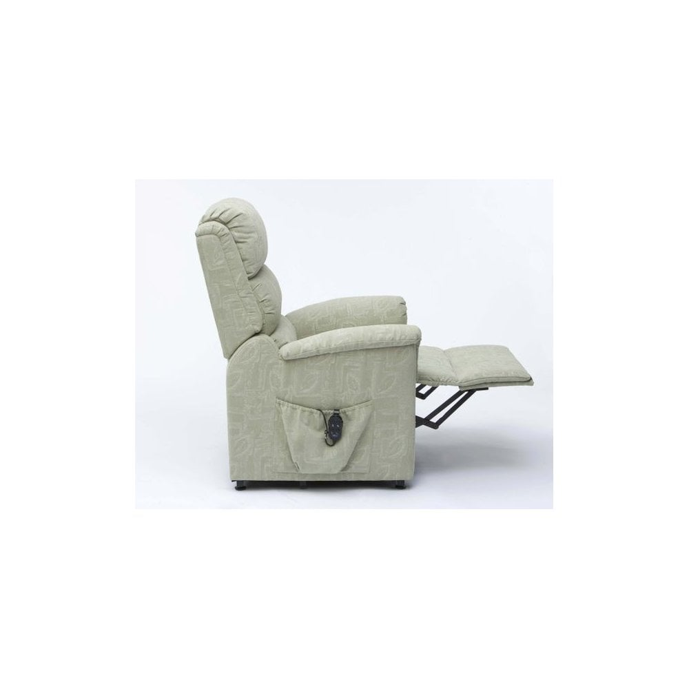 Marvelous Nevada Riser Recliner Ocoug Best Dining Table And Chair Ideas Images Ocougorg