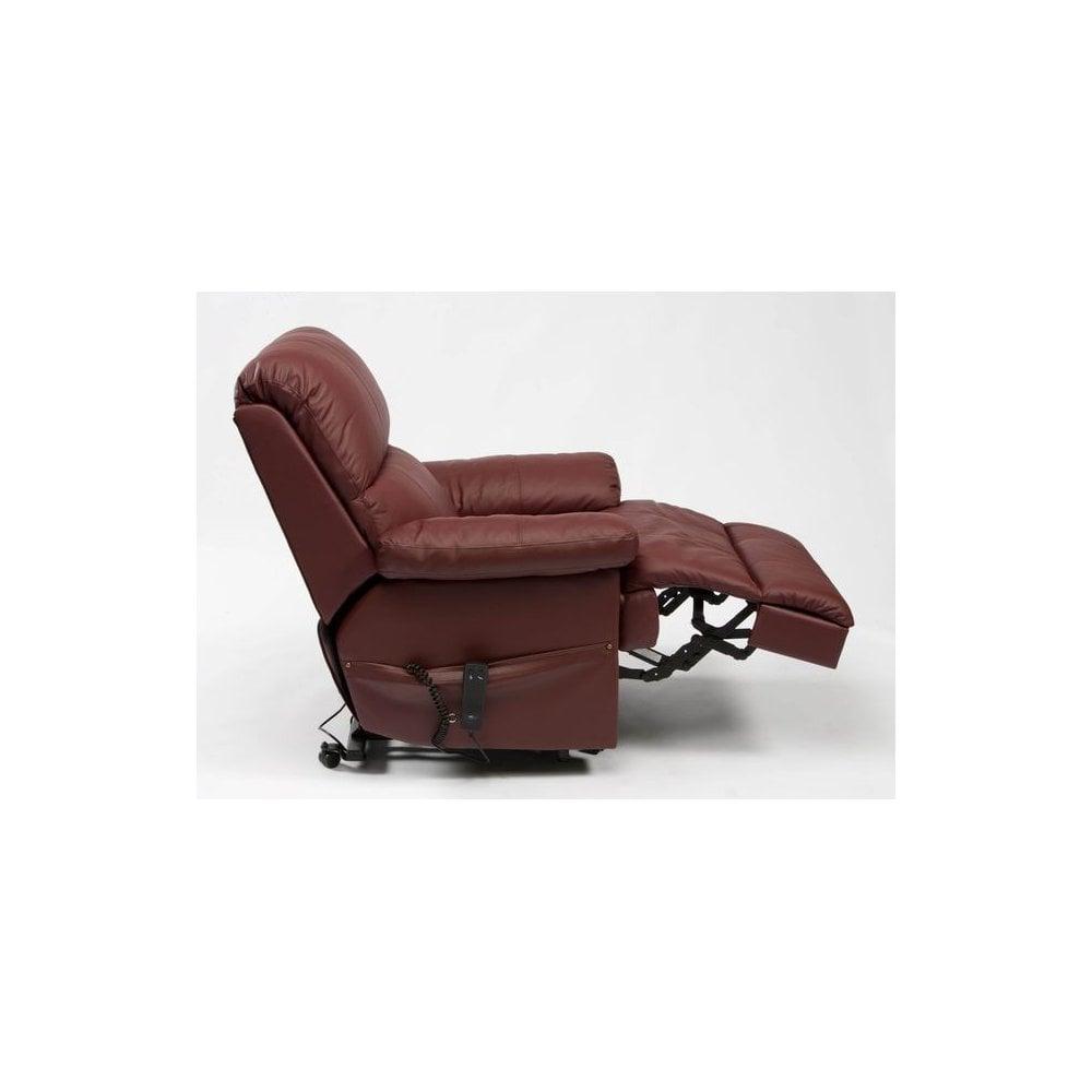 Astonishing Sven Riser Recliner Ibusinesslaw Wood Chair Design Ideas Ibusinesslaworg